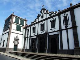 colonial architecture portuguese colonial architecture hisour hi so you are