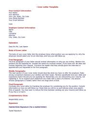 sample resume media jobs sample of cover letter for office