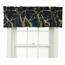 black valances window treatments caurora com just all about