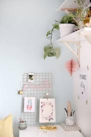 Kleiner Schwarzer Schreibtisch 396 Besten Workspace Bilder Auf Pinterest Arbeitszimmer