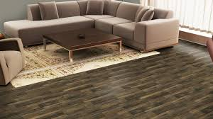 Bel Air Flooring Laminate Cypress Laminate Flooring 12 Mm Laminate Colonial Cypress Exotic