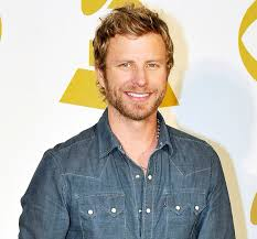 dierks bentley truck best dierks bentley songs
