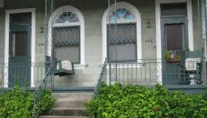 New Orleans Style Homes New Orleans Camelback Homes Crescent City Living