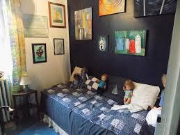 chambres hotes cancale chambre d hôtes maison de caractère chambre d hôtes cancale