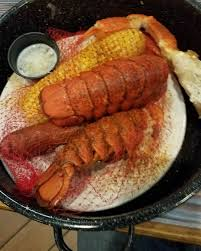 joe s crab shack shirts unbiased review of joe s crab shack in sevierville tn