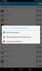 noroot data firewall 5 3 3 for android download