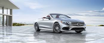 mercedes finance contact details s class cabriolet mercedes