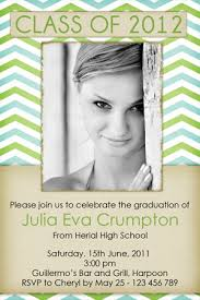 how to make graduation invitations modern graduation invitations for college grads