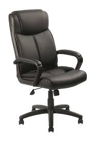 Desk Chair Office Depot Office Max Desk Chairs Magnificent Home Furniture Ideas