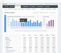 Online Business Plan Software Features  amp  Benefits   LivePlan Get your business funded