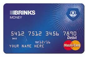 mastercard prepaid debit card payroll cards prepaid cards enter rich but untapped market