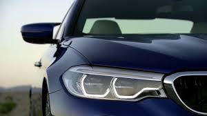 2018 bmw m5 m xdrive led adaptive headlights lights