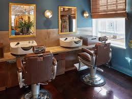 Old Barber Chairs For Sale South Africa The Barber At Fortnum U0026 Mason London Centurion Magazine