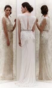 packham wedding dresses prices arrival alert packham vera wang alexandra grecco and