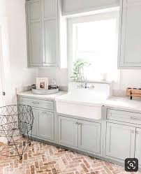 painted kitchen cabinets pictures perfectly painted kitchen cabinets home