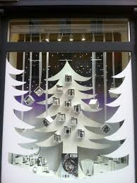 carnaby st u2013 london u2013 christmas windows u2013 2012 international visual