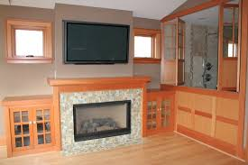Seattle Kitchen Cabinets Pioneer Woodworks Custom Kitchen Cabinets Seattle