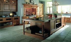 Kitchen Design Milton Keynes Welcome To Inner Peace Interiors Camberley And Blackwater Based