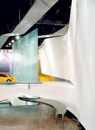 Office Furniture Scottsdale Az by 141 Best Morphosis U0026 Thom Mayne Images On Pinterest Architects