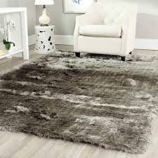 Runner Rugs Ikea Shag Rug Ikea Creative Rugs Decoration
