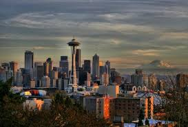 cheap things to do in seattle for 10 or less thrillist