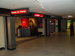 bureau de change vincennes bureau change bdcs move to narrow exchange rate gaps nigeria