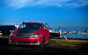 lexus cars hd wallpapers 2009 lexus is 350c pictures car hd wallpapers
