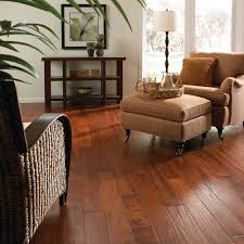 lm heritage wood floor 77j91z unique flooring
