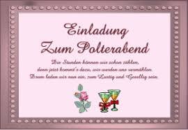einladung zum polterabend einladungskarten polterabend pixelwarfare info