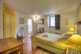 chambre d hote ajaccio pas cher chambre unique chambre d hote propriano high resolution wallpaper