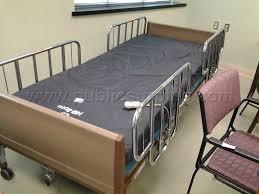 Hill Rom Hospital Beds Public Surplus Auction 1429767