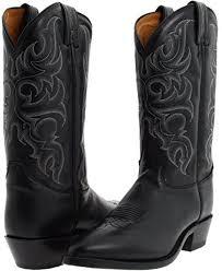 lugz s boots canada boots 6pm com