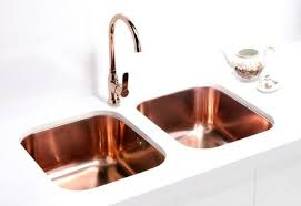 Kitchen Sink Uk Kitchen Sinks And Taps Exclusive Design For Sale In The Uk Olif