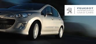 peugeot used dealers approved used cars bayside european peugeot dealer melbourne