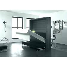 bureau gain de place lit studio gain de place bureau gain de place design lit pour