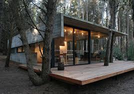 southwestern houses light pole installation art exterior design rukle totem barn cost