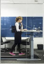 Rent Treadmill Desk Walk The Walk A Month On A Treadmill Desk