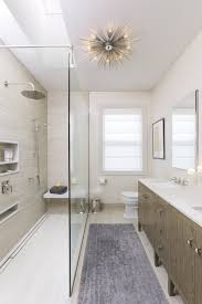 Bathroom Design Small Spaces Bathroom Eclectic Small Space Bathroom Design Small Area