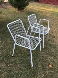 Patio Furniture Metal Mesh - metal mesh outdoor furniture