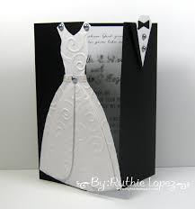 wedding card to groom and groom wedding invitation wedding