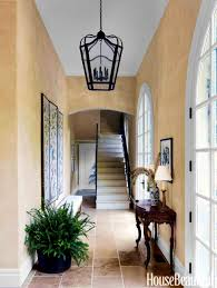 accessories breathtaking small entryway and foyer ideas
