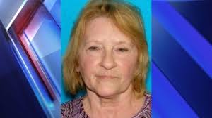 old hair at 59 silver alert cancelled for missing 77 year old woman from