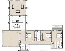 extraordinary design ideas 5 drawing of house plans drawing house