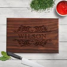 personalize cutting board custom cutting boards handmade wood cutting boards custommade
