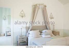 Bed Canopy Uk Bed Canopy Stock Photos Bed Canopy Stock Images Alamy