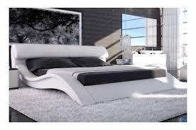 canapé ultra design beau canape d angle ikea convertible set canapé design contemporain