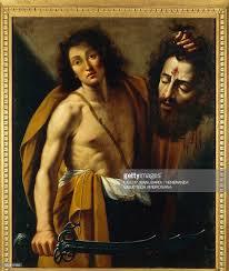 david biblical king photos u2013 pictures of david biblical king