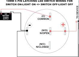 ceiling fan and light on same switch ceiling fan dimmer switch bathroom light and fan on same switch