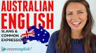 Image result for lolly lollipop Australian slang