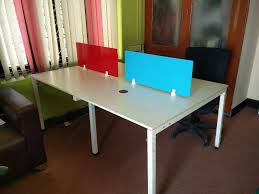 Executive Chairs Manufacturers In Bangalore Modular Furniture Manufacturers Company Mumbai Hyderabad U0026 Bangalore